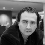 David Perea