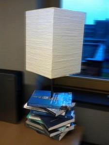 literatuur-lamp 600-800