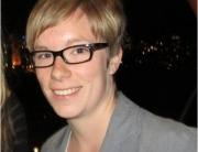 Mandy Wientjens