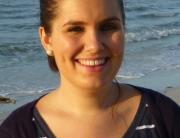Stefanie Huebner
