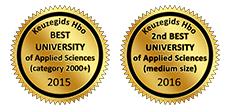 certificates_NHTV