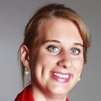 Master in Tourism Destination Management alumni Bente Derksen