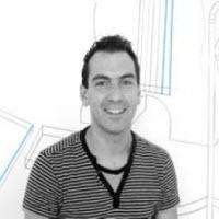 Master in Tourism Destination Management alumni Fabio Sergio Tat
