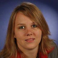 Master in Tourism Destination Management alumni Mareike Dohme