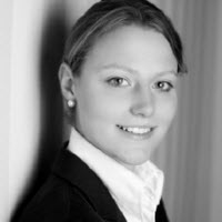 Master in Tourism Destination Management alumni Marie-Christine Walder
