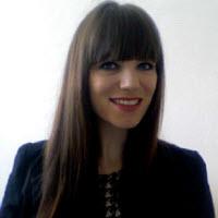 Master in Tourism Destination Management alumni Sabrina Kamann