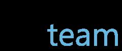 Tourism Master Team