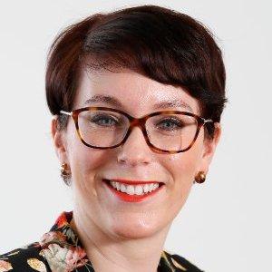 Eva Maria de Jong