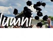 alumni pic