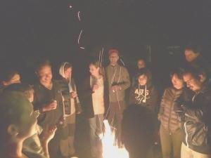 bonfire_ardennes