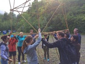 team_building_ardennes