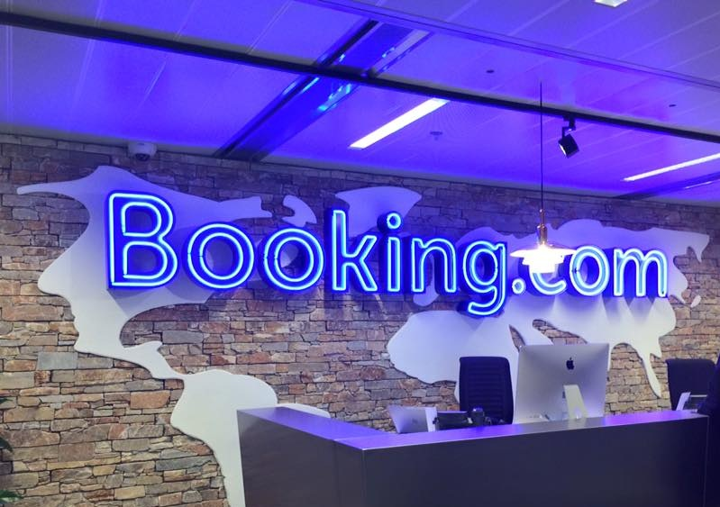 bookingcom_office