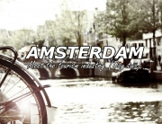 Amsterdam_featured image_2