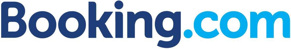 bookingcom_logo
