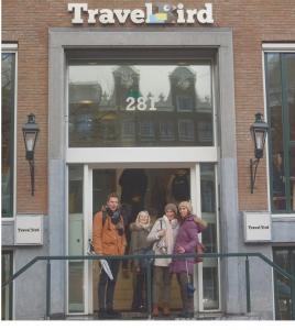 travelbird_amsterdam