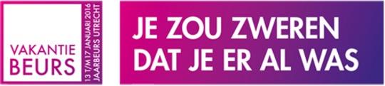 Vakantiebeurs_logo_2016