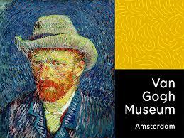 Van_gogh_museum_logo