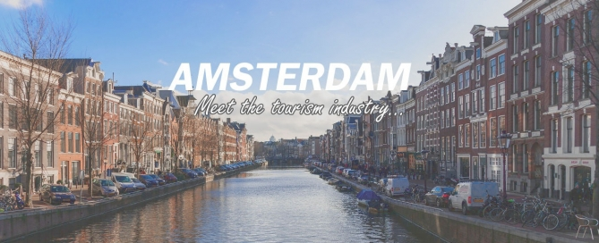 amsterdaam_post_backdrop