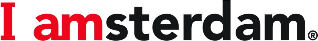 iamsterdam_logo