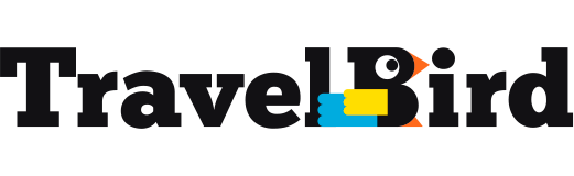 travelbird-logo-download_1