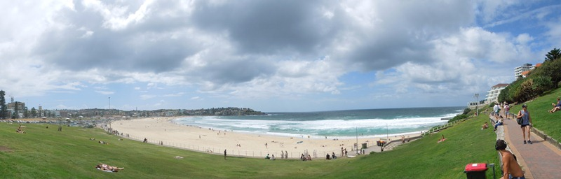 bondi-beach-panorama