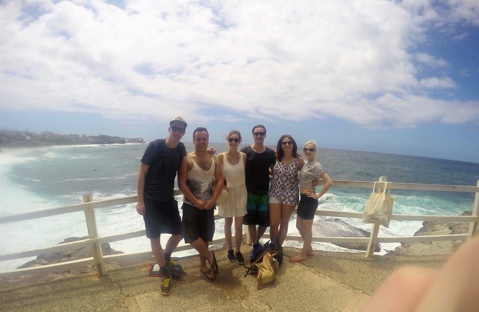coastal-walk-sydney_1