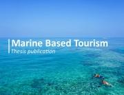 Suzanne_wegelin_marine_based_tourism