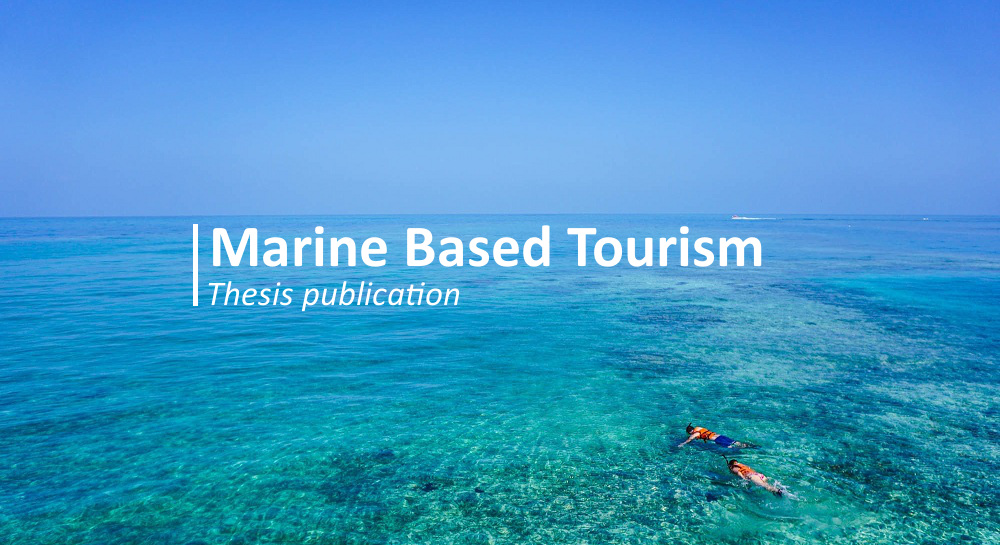 thesis of sustainable tourism development With regard to the institutionalization of sustainable tourism, a) sustainable development is advocated as a core principle thesis/dissertation chapter.