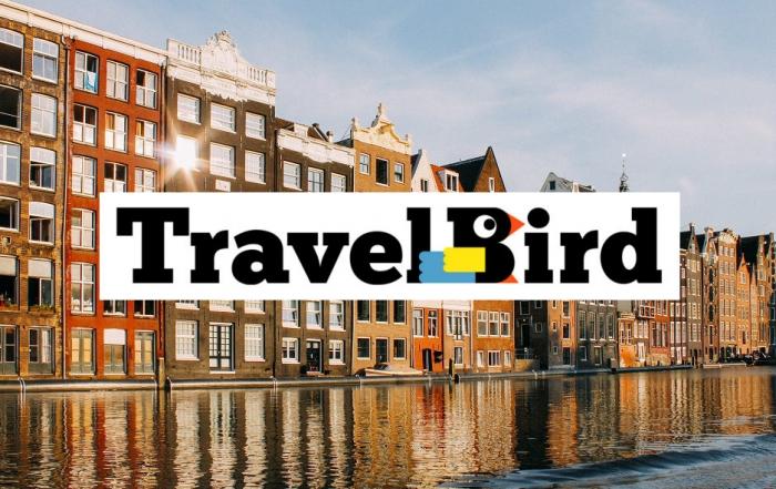 NHTV-Amsterdam-Travelbird