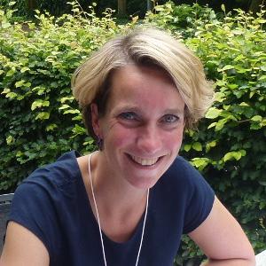 Anne Becher Dissertation