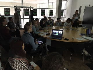 presentation-rotterdam-partners