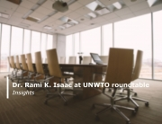 rami_isaac_unwto_nhtv_featured