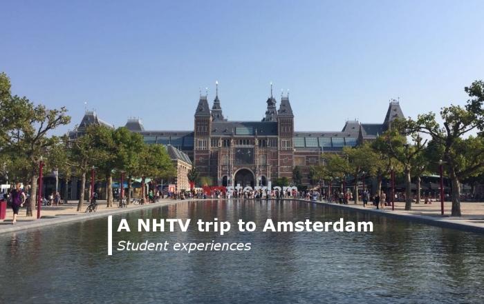 featured_trip-amsterdam_NHTV_blog_7