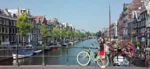 trip-amsterdam_NHTV_blog_4