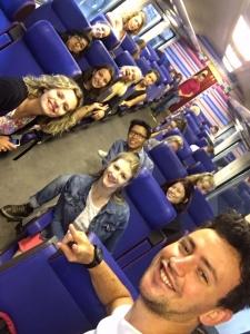 trip-amsterdam_NHTV_blog_5