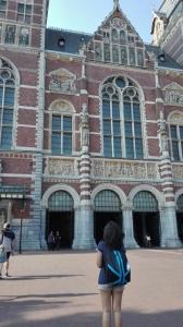trip-amsterdam_NHTV_blog_9