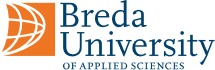 Breda University of Applied Sciences logo