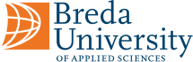 Breda University of Applied sciences – Master of Arts in Tourism Destination Management