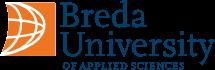 Breda University of Applied sciences – Master of Arts in Tourism Destination Management